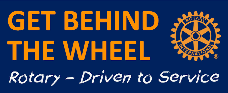 https://rotary7980.org/wp-content/uploads/2021/06/GET-BEHIND-THE-WHEEL-DRIVEN-TO-SERVICE.png