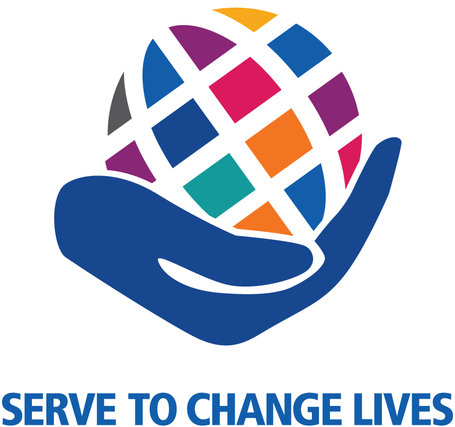 https://rotary7980.org/wp-content/uploads/2021/07/T2022EN_RGB.png